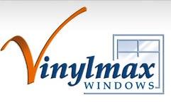 Vinylmax-logo.jpg