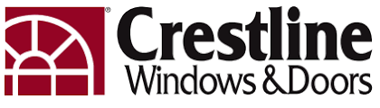 crestline-logo.png