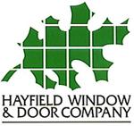hayfield_logo.jpg