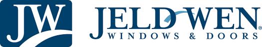 jw-windows-logo.png