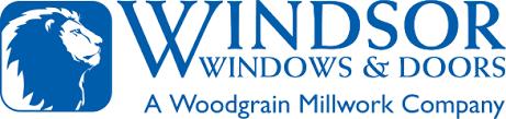 winsor-windows-logo.png